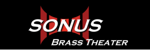 red sonus logo