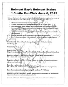 2015 Race Flyer_Page_1